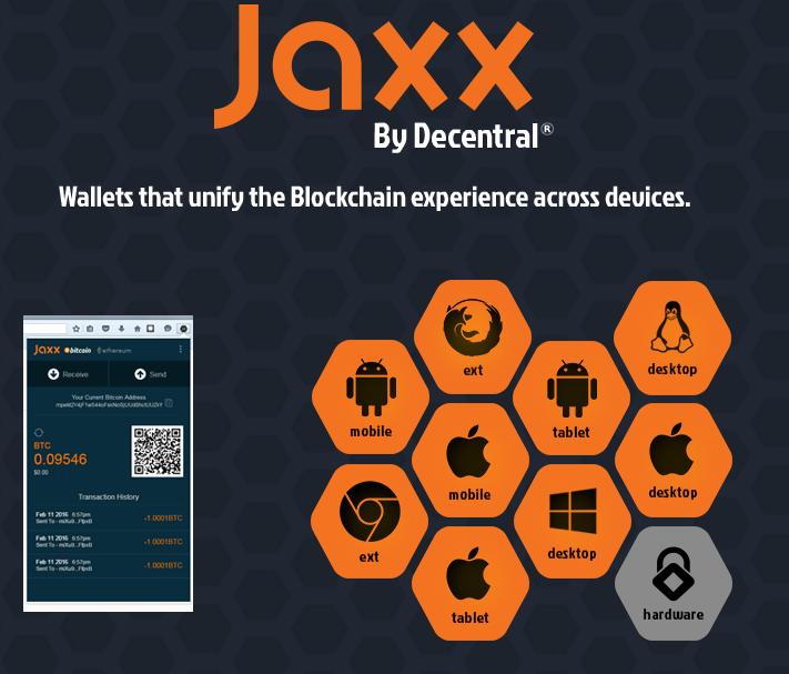 Jaxx-Wallet-bitcoin-wallet